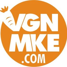 Vegan Milwaukee