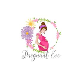 Pregnant Eve - Pregnancy and Implantation