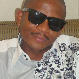 Tshepo Moletsane