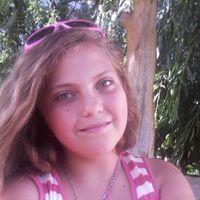 Livia Ulian