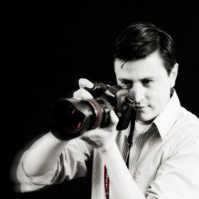 Juan Ochoa Fotografía