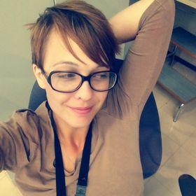 Hanna-Sofia Mattila