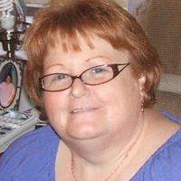 Patti Shidler