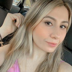 Renata Espejo