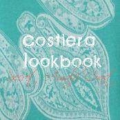 Costiera Lookbook