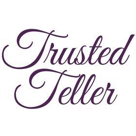 Trusted Teller