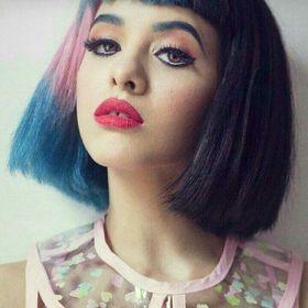 Violeta Lozano