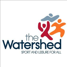 The Watershed, Kilkenny