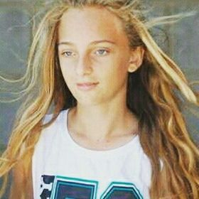 Kat Anicka Sutherland
