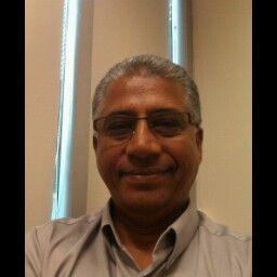 Mohamad Yusoff Masood Sahib