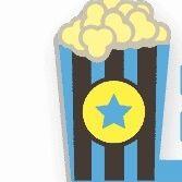 Popcorn Popper Hub | Best Popcorn Poppers