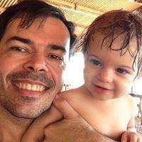 Henrique Godoy