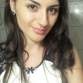 Alina Verde