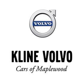Kline Volvo