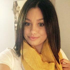 Chantelle Vickery