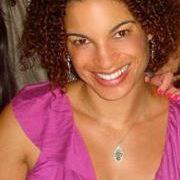 Kyra Davis
