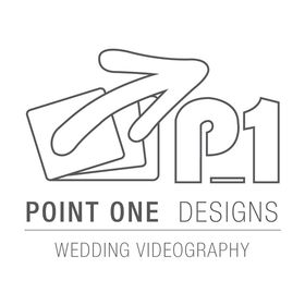 Point One Video