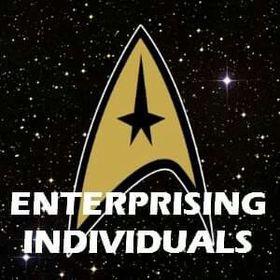 Enterprising Individuals