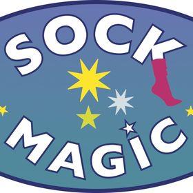 Sock Magic