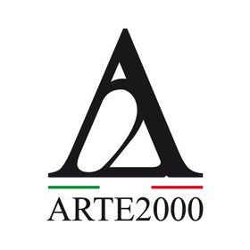 Arte 2000