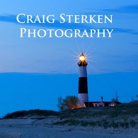 Craig Sterken Photography