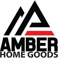 Amberhomegoods