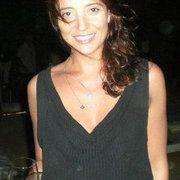 Camila Collesi