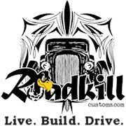 Roadkill Customs