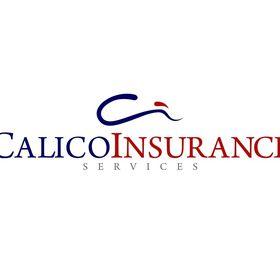 Calico Insurance
