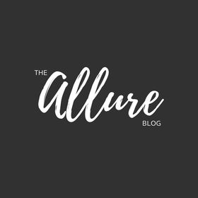 The Allure Blog
