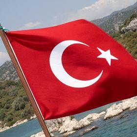 Floricik Istanbul