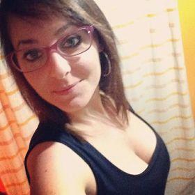 Anaïs Cr