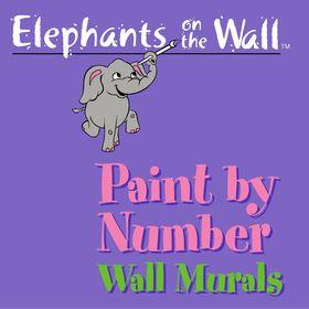 Elephants on the Wall