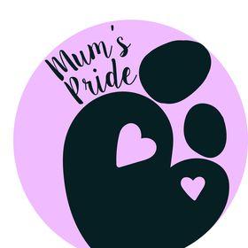 Mum's Pride