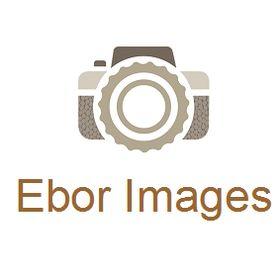 Ebor Images