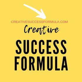 blogging for beginners affiliate marketing tips