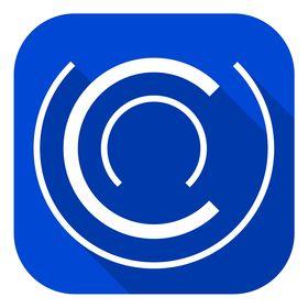 Portal für Technik-Reviews, Angebote & Tutorials