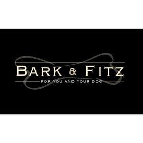 Bark & Fitz Barrhaven