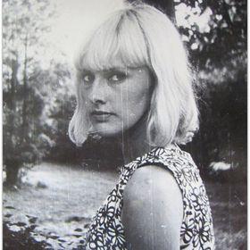 Jolanta Helena