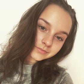 Julie Hlozkova
