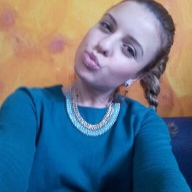 Adelina Rarinca