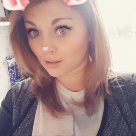 Kayli Sykes