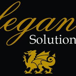 Elegant Solutions