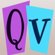 QuoVerbis