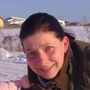 Eva Krausová