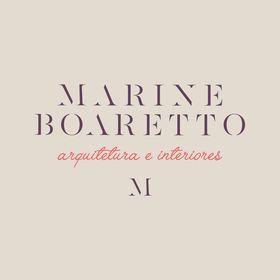 Marine Boaretto