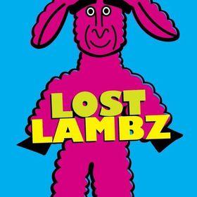 LostLambz .