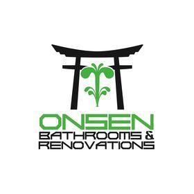Otal Renovations