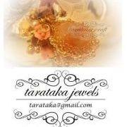 Tarataka Jewels