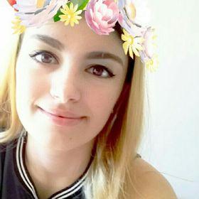 Giovanna Losoio